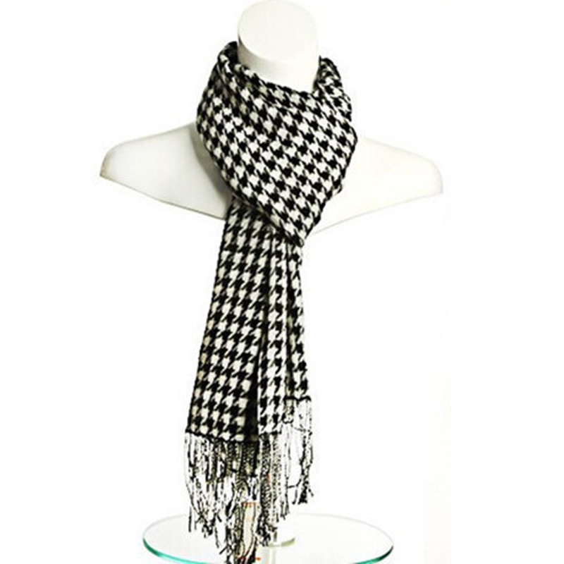Online Buy Wholesale crochet chenille scarf from China ...
