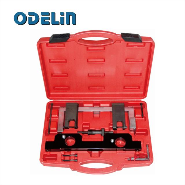 Engine Timing Tool Kit For BMW N20 N26
