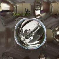 الأصلي مصباح ضوئي uhp لبينكيو MS510 MX613ST MX615 + MP513P mp511 +/mp512/mp512st/mp522/MP525P/MP575P/mp612/mp612c/MP615P