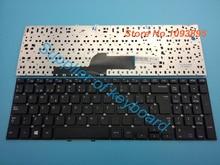 NIEUWE Spaanse keyboard Voor Samsung NP270E5V NP275E5V NP270E5E NP275E5E NP270E5G NP270E5J NP270E5R Laptop Spaanse Keyboard