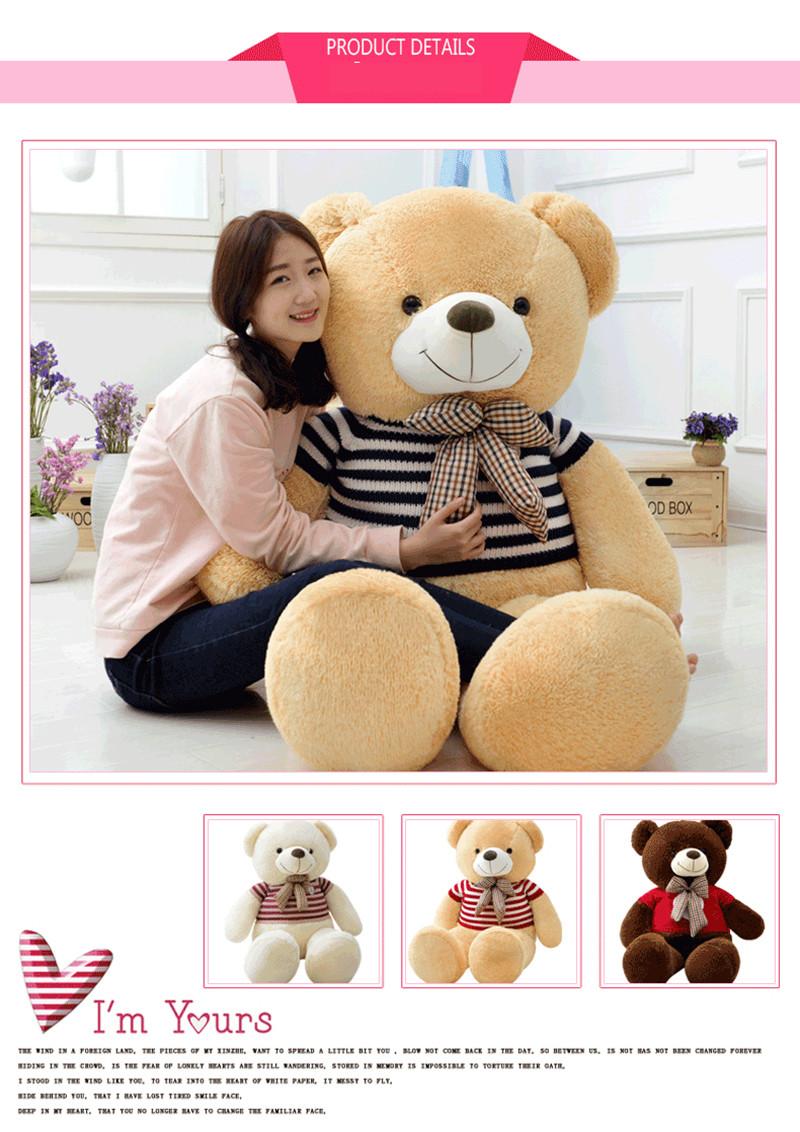 stuffed toy (11)