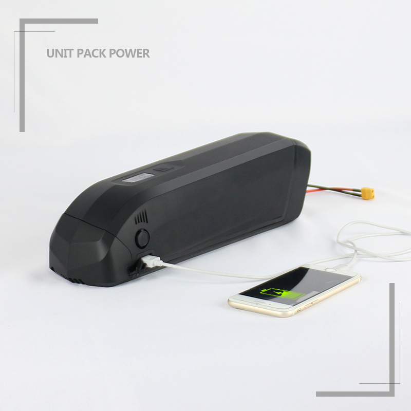 Free Tax Down tube Battery Pack 36V 14Ah Electric Bike Lithium ion battery 36V 500W E-Bike Battery with Charger цена
