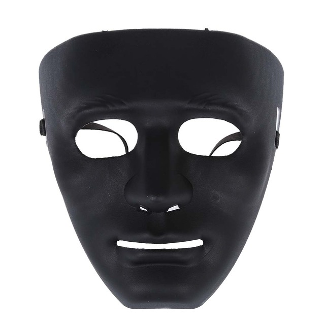 Aliexpress.com : Buy Halloween Mask Jabbawockeez Masquerade Ghost ...