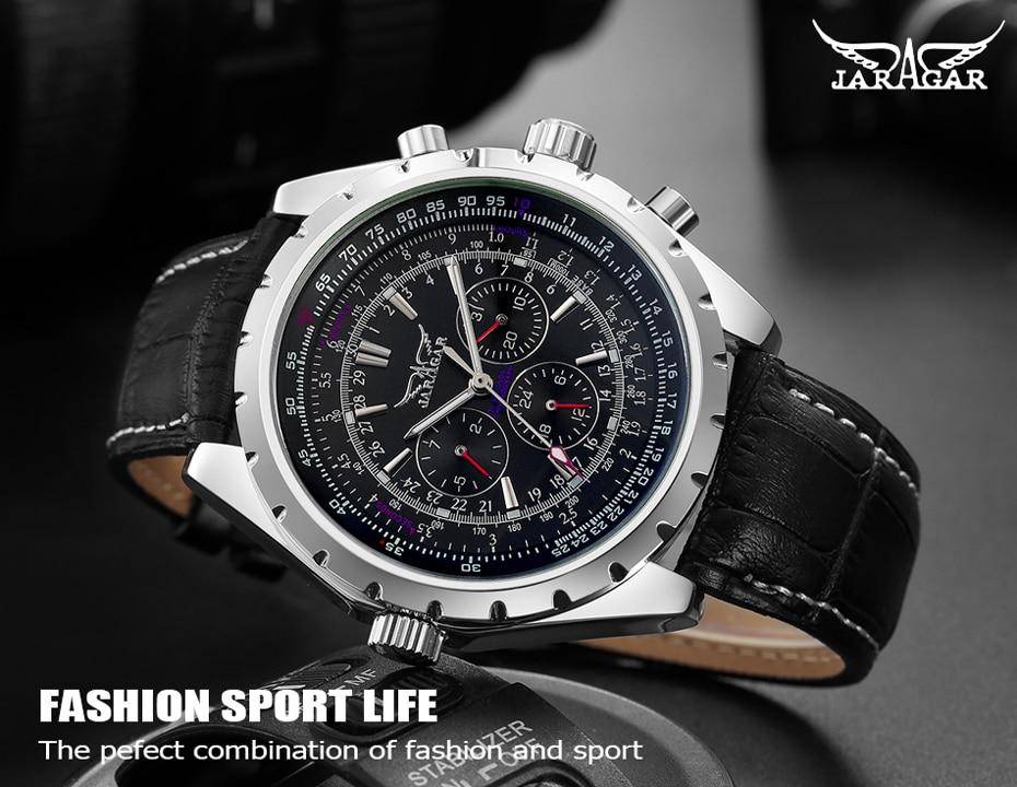 HTB1qVyfgiCYBuNkSnaVq6AMsVXaG JARAGAR Top Luxury Brand Men Watch Mens Fashion Mechanical Watches Man Casual Business Waterproof Wristwatch Relogio Masculino