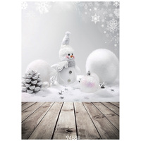 Christmas photography background SJOLOON baby photography backdrop Christmas tree photograph background fond studio vinyl props