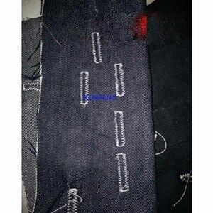 Image 3 - # Ys4455 button holer attachment 산업용 재봉기 용 ys star와 유사
