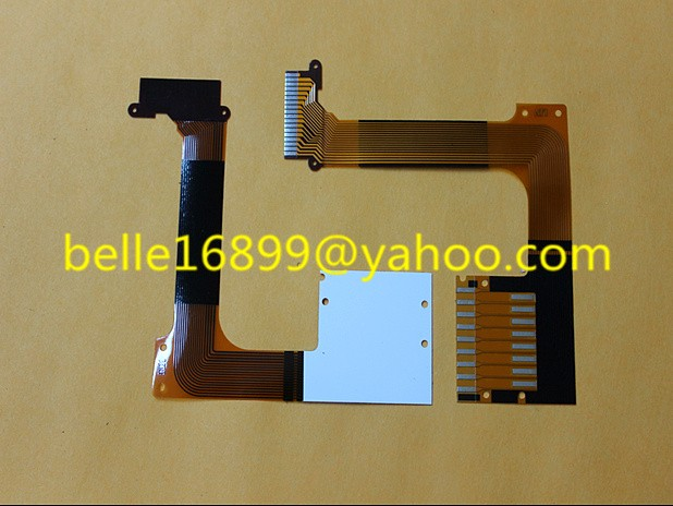 Free shipping new Pioner FLEX CABLE For Pioner Car AUDIO - XNP7026 2PCSLot