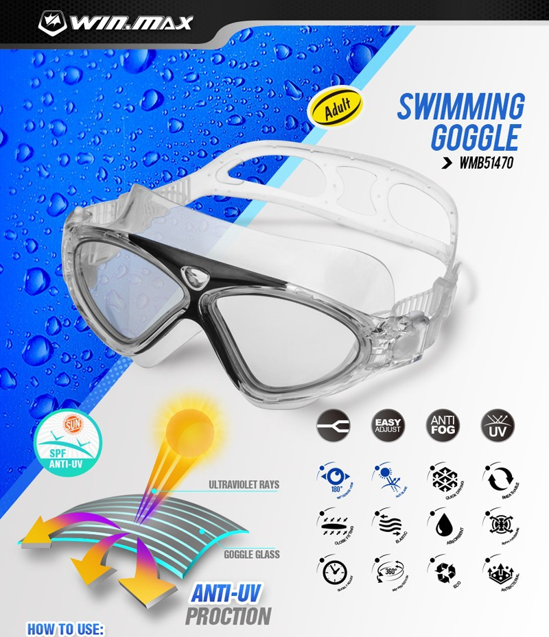 WMB51470-Adult-swimming-goggle_01