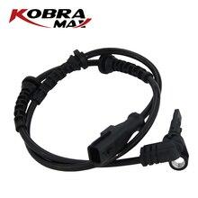 KobraMax Capteur ABS avant droit sensor  OEM 479103473R for Renault Grand Megane IV Scenic