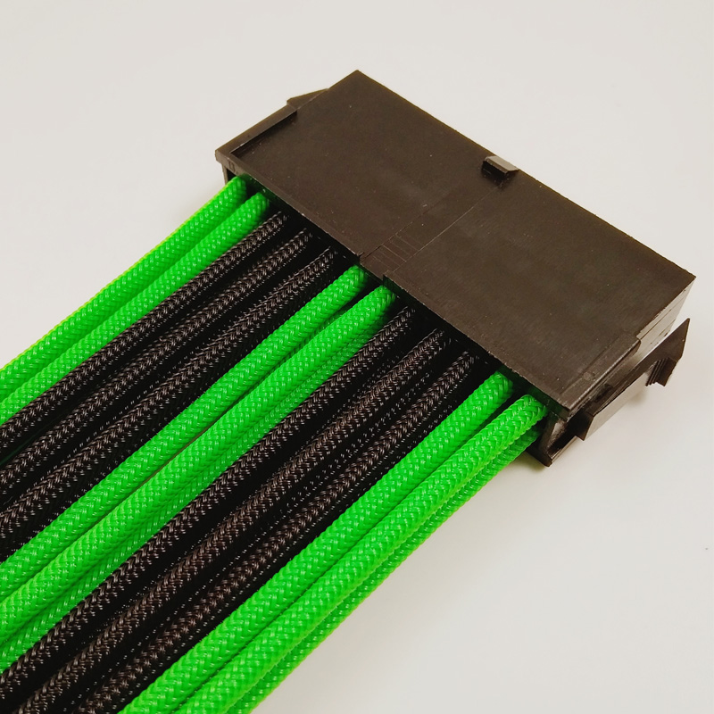 ATX_24P_sleeve_extension_cable_45