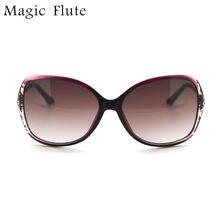 Солнцезащитные очки женские круглые солнцезащитные с металлическими