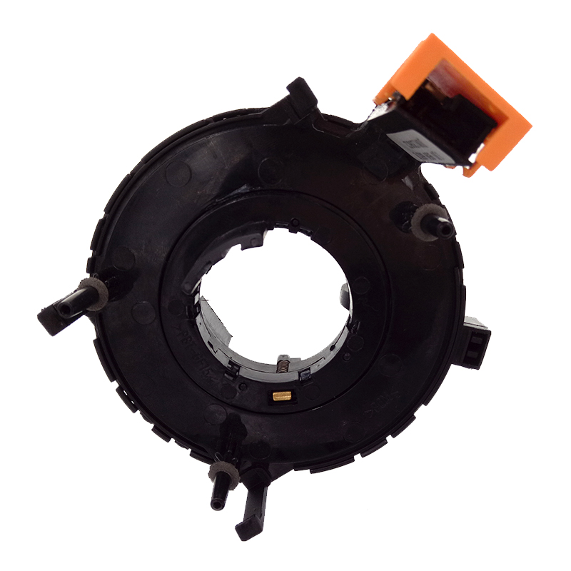 OE 1J0959653B 1J0959653C 1J0959653E Car Air Bag Clock Spring Spiral Cable Airbags For Seat Skoda VW