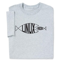 Funny Computer T Shirt Linux Geek Nerd Adult Tee Printed 3d T shirt Cool Top Fashion