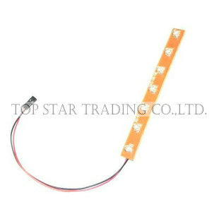 GT Model RC helicopter QS 8008 spare parts accessories QS8008 012 LED Lamp Light 100 brand