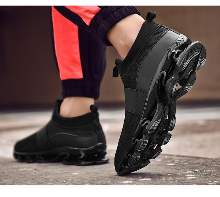 men sneakers (19)