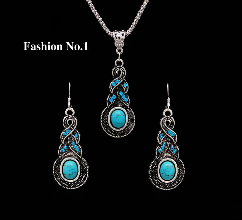 aliexpress buy free shipping jewellery vintage