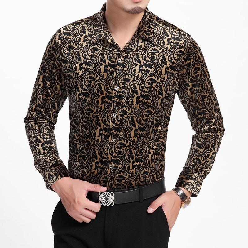 Express Men Dress Shirts