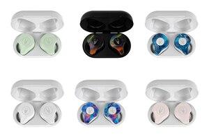Image 4 - Sabbat X12 pro bezprzewodowe słuchawki douszne Bluetooth 5.0 słuchawki sportowe Hifi zestaw głośnomówiący wodoodporne słuchawki douszne do Samsung iPhone HuaWei