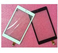 Witblue New Touch Screen For 8 TEXET TM 8048 Tablet Touch Panel Digitizer Glass Sensor Replacement