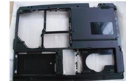 A8H A8F A8SC A8SV A8Z A8SR A8D A8L A8SR A8JR a8tc a8tm A8M A8L powłoki pokrywa przednia/LCD tylna rama /dół/klawiatura pokrywa ciała