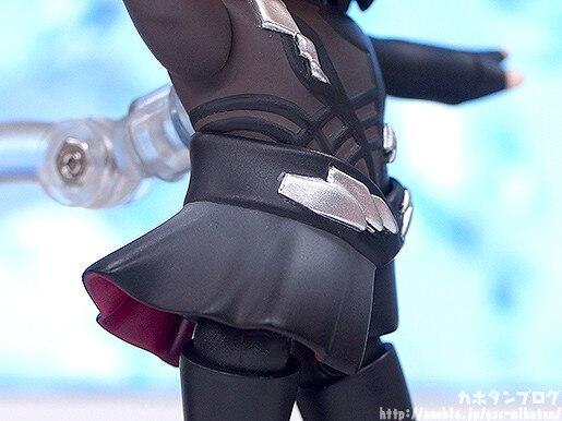 Yuri on Ice - Chibi Yuuri Katsuki Action Figure (10cm)