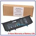 KingSener Оригинальный WR03XL Батарей для HP Сплит X2 13-M000 13-M110DX Ultrabook TPN-Q133 HSTN-DB5J HSTN-IB5J 725607-001 725497-2B1
