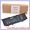 KingSener Original WR03XL Battery for HP Split X2 13-M000 13-M110DX Ultrabook TPN-Q133 HSTN-DB5J HSTN-IB5J 725607-001 725497-2B1
