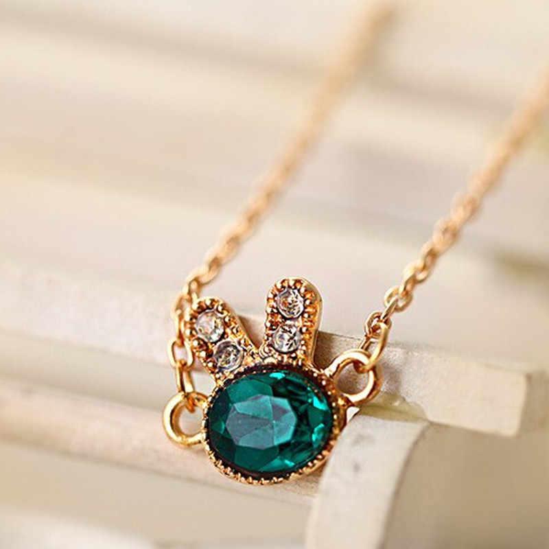 L091 nova moda jóias pérola cristal charme pulseiras & pulseiras coração estrela escudo pulseiras para presente feminino