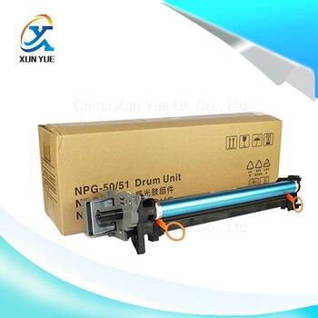 ALZENIT For Canon NPG-51 Drum ALZENIT For Canon IR 2535 2545 2520 2530 2525 OEM New Imaging Drum Unit Printer Parts On Sale