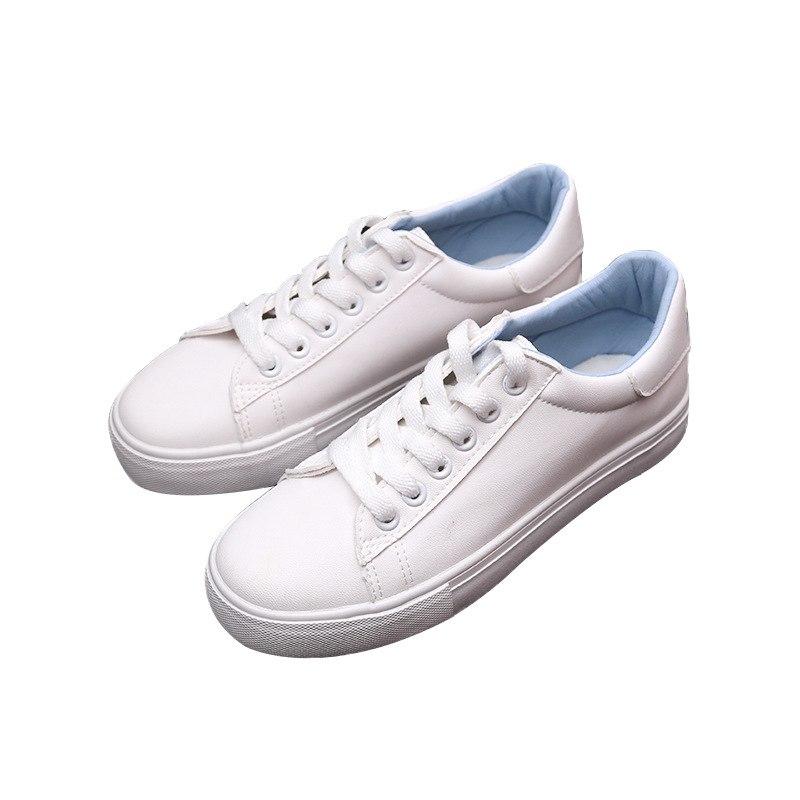 Gratuite Blanc Décontracté D'été Chaussures Newkorean 2017 Livraison Mâle zLVMUpqSG