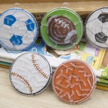 popular personalized football gifts