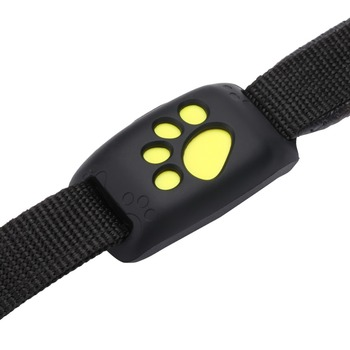 z8-a-pet-dog-gps-tracker-dogs-collar-cats-gps-function-pet-tracker-gps-water-resistant-usb-charging-cable-pet-puppy-suppliers