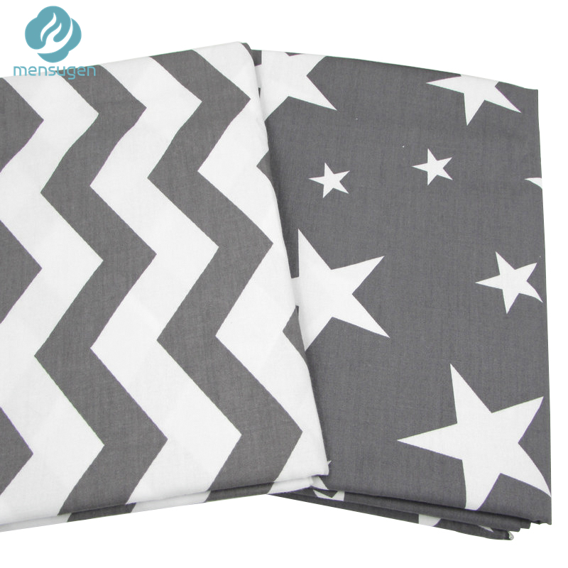 Emejing Home Textile Design Pictures - Decorating Design Ideas ...