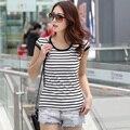 3 estilo estilo de verão baratos partes superiores das meninas da escola os alunos t shirts women clothing