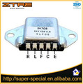 Alternator voltage regulator,IH708,277001370,277001510,21J17,2350099005,121900400,121900500