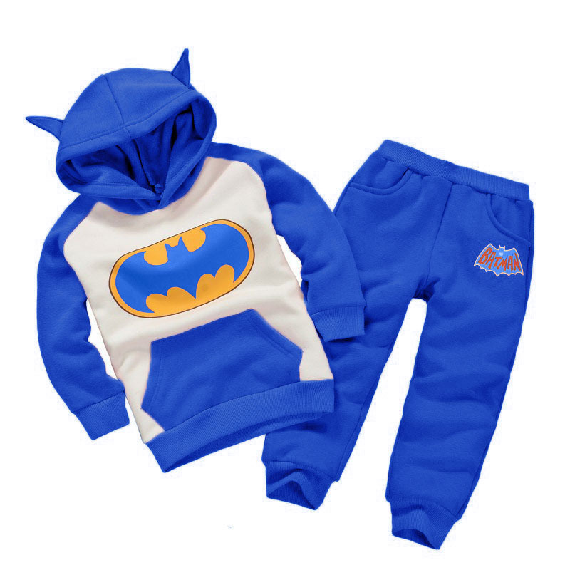 7-Colors-Boys-Girls-Children-Hoodies-Sweatshirts-Kids-Clothing-Set-Cartoon-Batman-Casual-100-Cotton-Hoddies-Sweatshirts6416-4