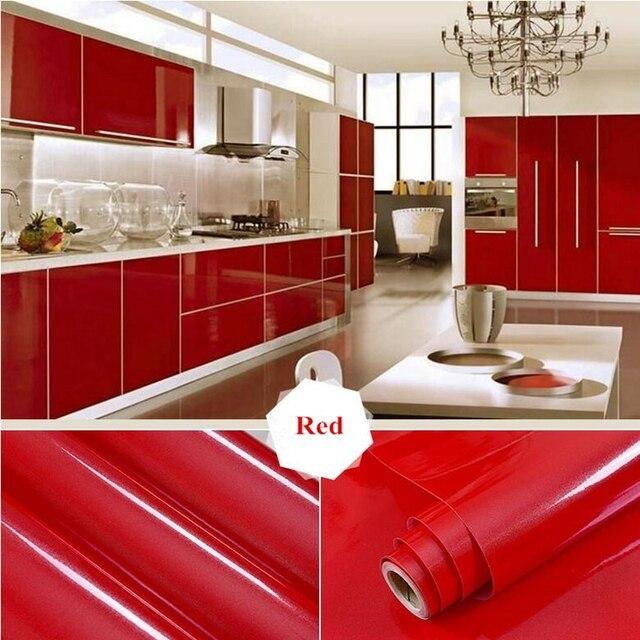 Afwasbaar behang voor keuken huis inrichten huis inrichten