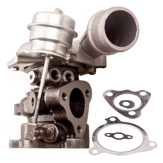 Aliexpress com : Buy k04 Turbocharger fit audi a3 tt s3 1 8L 210HP 154KW  k04 023 Turbo 53049880023 for Quattro 1 8 L k04023 06A145704Q from Reliable
