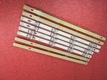 цена на 100% new original 8 PCS(4*A,4*B) LED for LG INNOTEK DRT 3.0 42-A/B Type 6916L 1709B 1710B 1957E 1956E 6916L-1956A Free shipping