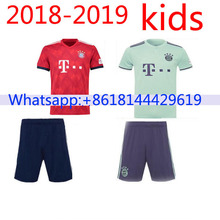 detailed look 4dff8 c469a Buy psg soccer jerseys and get free shipping on AliExpress.com