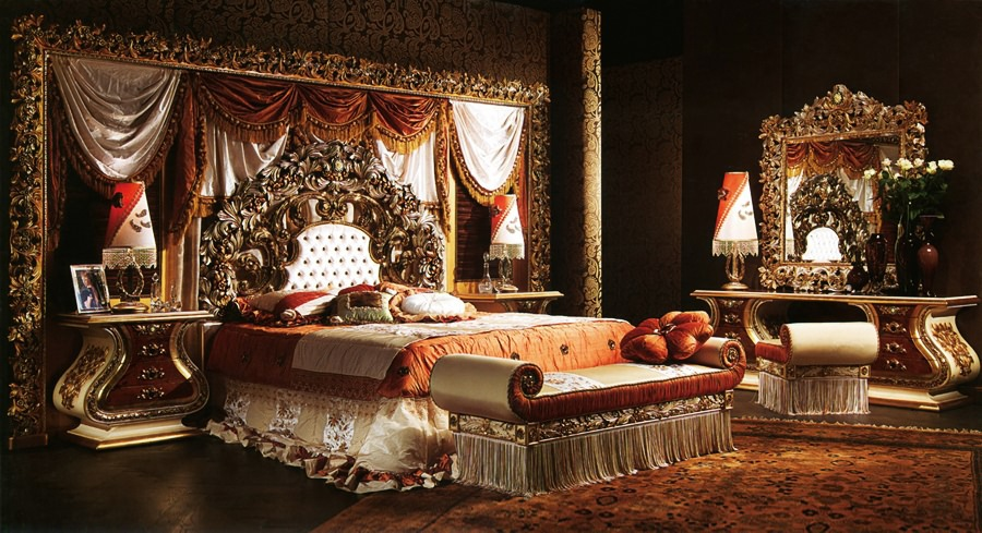 European Bedroom Set. beautiful european bedroom sets images ...