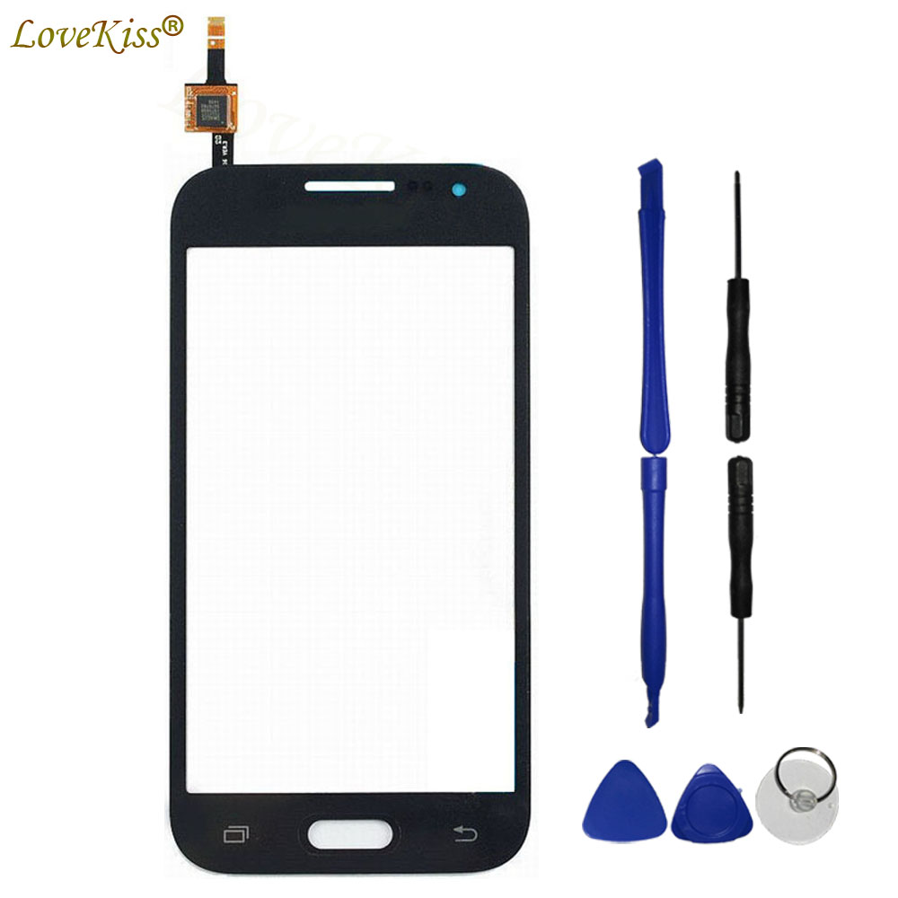 SM-G361F Front Panel For Samsung Galaxy Core Prime G360 G360H Duos G361 G361F Touch Screen Sensor LCD Display Digitizer TP GlassSM-G361F Front Panel For Samsung Galaxy Core Prime G360 G360H Duos G361 G361F Touch Screen Sensor LCD Display Digitizer TP Glass