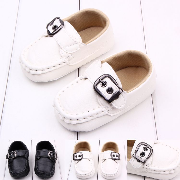 Baby Shoes Toddler Shoes Soft Bottom