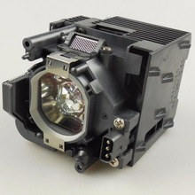 LMP-F270 Replacement Projector Lamp with Housing for SONY VPL-FE40 / VPL-FW41 / VPL-FW41L / VPL-FX40 / VPL-FX40L / VPL-FX41 lamtop original projectore lamp lmp f270 for vpl fe40