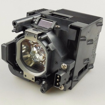 LMP-F270 Replacement Projector Lamp with Housing for SONY VPL-FE40 / VPL-FW41 / VPL-FW41L / VPL-FX40 / VPL-FX40L / VPL-FX41 цена 2017