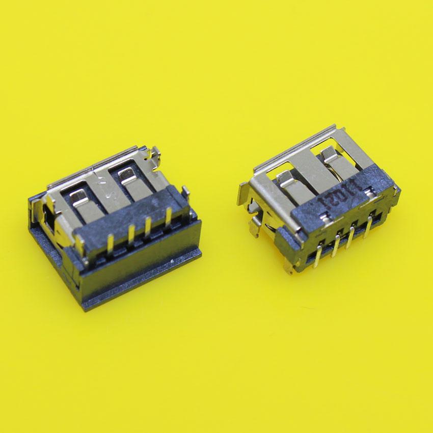 cltgxdd US-050   USB Jack for Lenovo G550 G550A G550G G550M G550  For ACER ASPIRE 5743Z EMACHINES E520 E525 E725 acer aspire 4710g плата usb