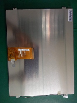 "100% testing HSD104IXN1-A00 original grade A 10.4"" Inch TFT LCD Panel  one year warranty"