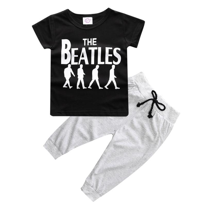 Petit Claus Casual Kids Youth Costume Dress New Top Inspiré Cadeau T-Shirt