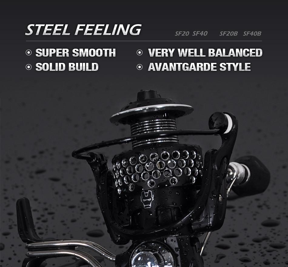 RL074-Steel-Feeling_01