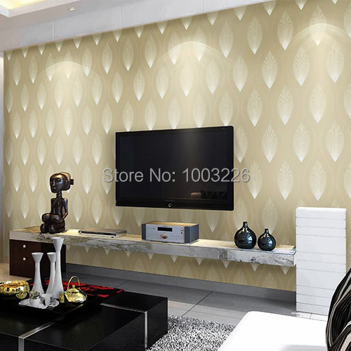 ФОТО beibehang papel de parede Roll Europe Modern Luxury Wallpaper roll Home Decoration 3D mural Wall Paper for Living Room Bedroom